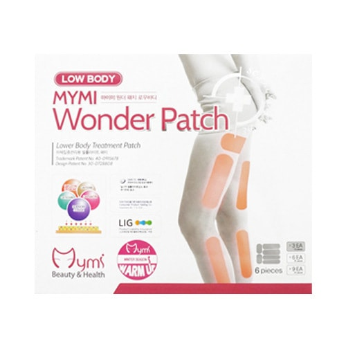 C wonder coupon code