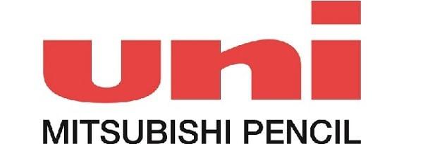 UNI MITSUBISHI PENCIL Nano Dia Leads 0.5mm HB 40Pcs - Yamibuy.com