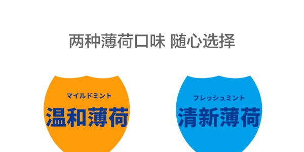 日本LION狮王 CLINICA酵素洁净美白防蛀修护牙膏 清爽薄荷味 130g